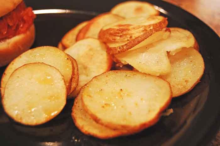 potato-round-fry