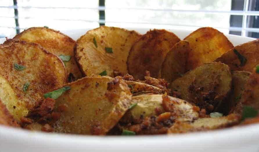 potato-round-fry1