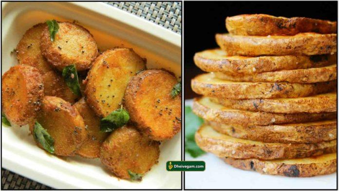 potato-round-fry2
