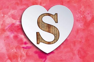 s-letter-1