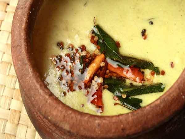 sambar-thalippu