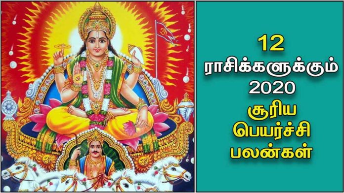 surya-bhagavan