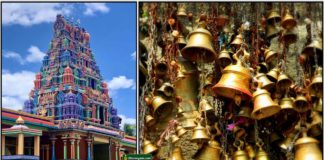 temple-bell1