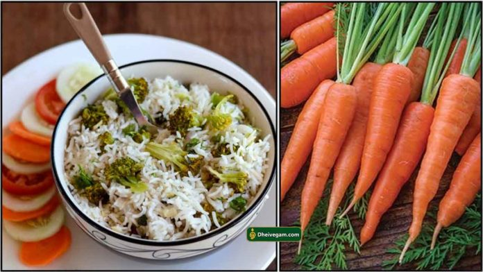 Broccoli-carrot2