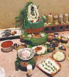 amman-vazhipadu