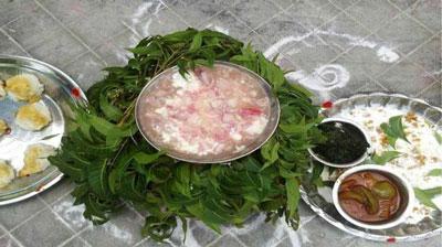 amman-vazhipadu1