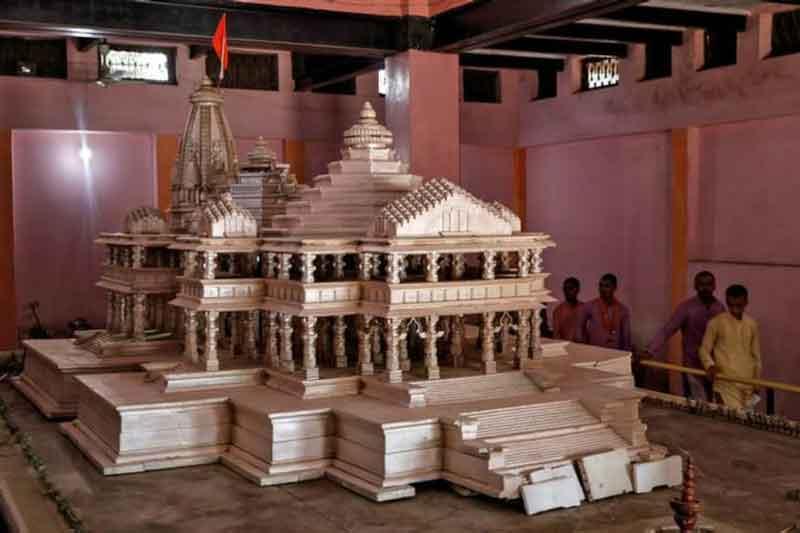 ayothi-ramar-temple