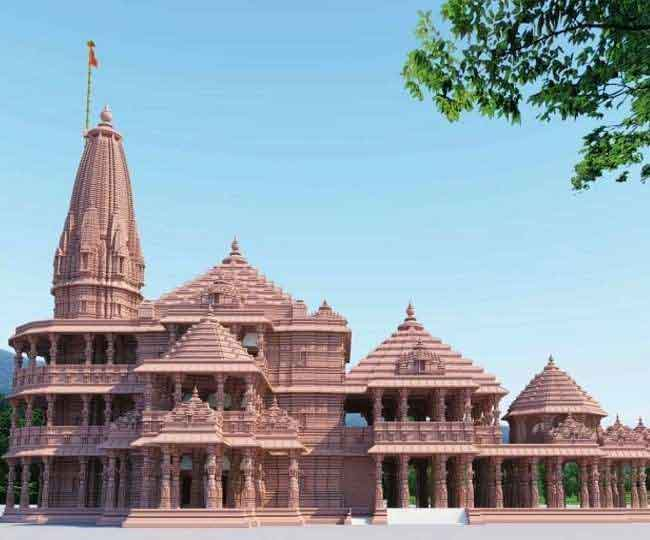 ayothi-ramar-temple1