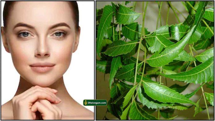 beauty-neem