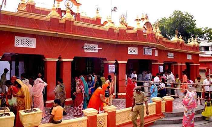 bihar-temple