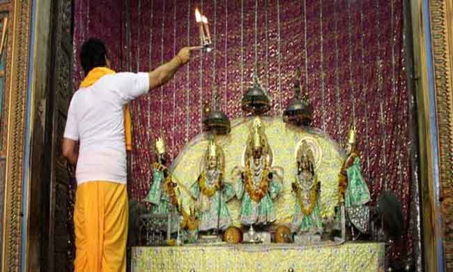 bihar-temple1