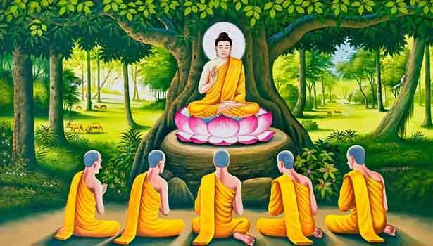 buddha-puthar-seedar