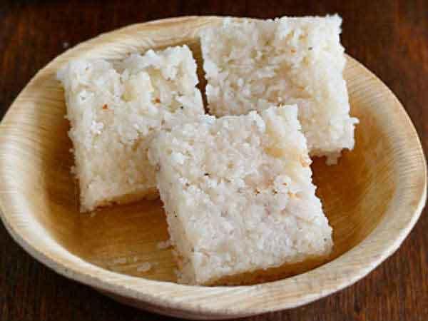 coconut-burfi1