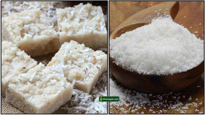 coconut-burfi5