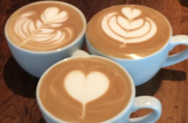 coffee-cream2