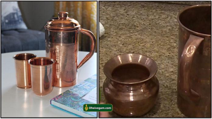copper2