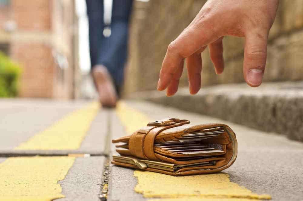 finding-money2