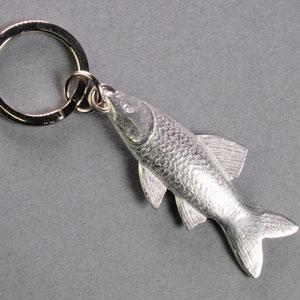 fish-key-chain