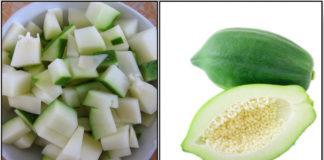 green-papaya1