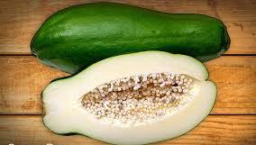 green-papaya2