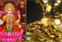 mahalakshmi-selvam-gold-coins