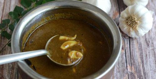 melagu-kuzhambu