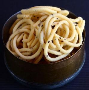 muruku5