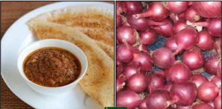 onion-chutney2