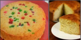 rava-cake1
