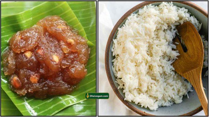 rice-halwa3