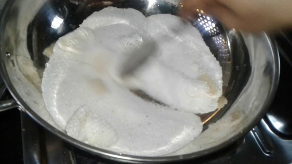 salt-fry1