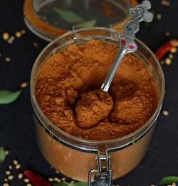 sambar-podi2