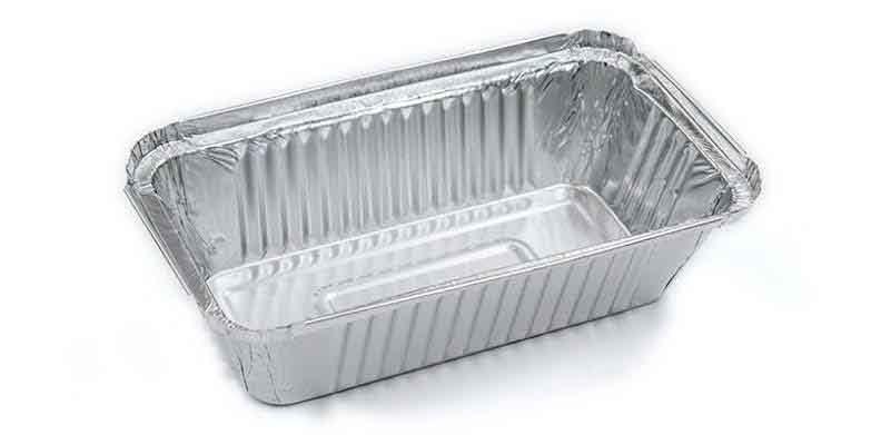 silver-box