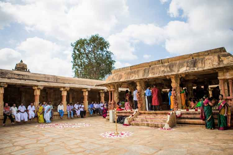 temple-wedding