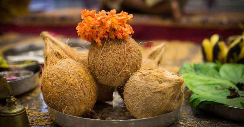 thengai-coconut