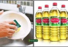 vessel-wash-palm-oil