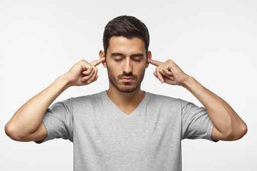 closing-ear