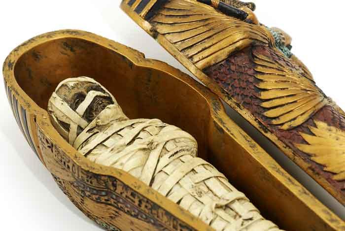egypt-mummy