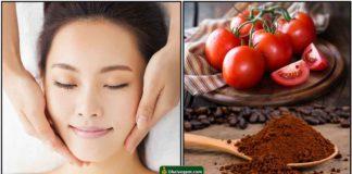 face-tomato-cofee