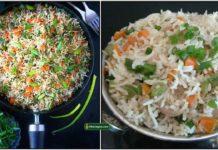 fried-rice1