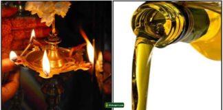 lamp-oil