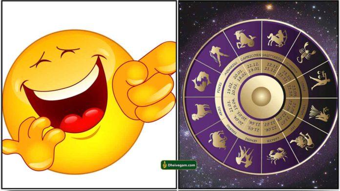 laugh-astro