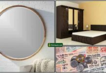 mirror-bed-cash