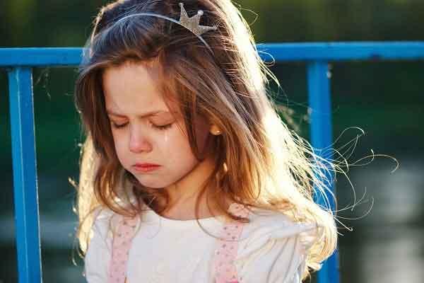 sad-crying1
