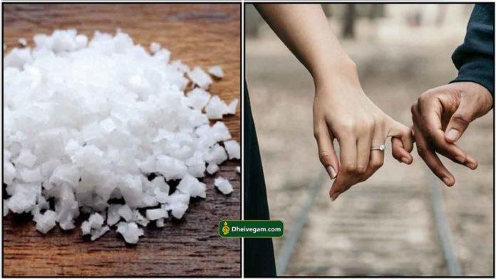 salt-couple