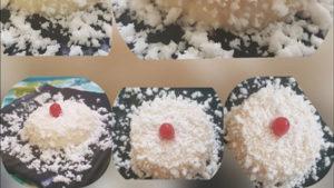snow-ball-sweet