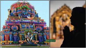 temple-prayer
