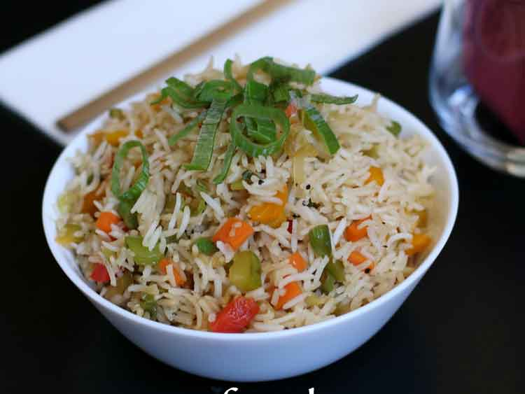 veg-fried-rice1