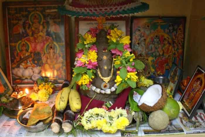 vinayagar-chathurthi1