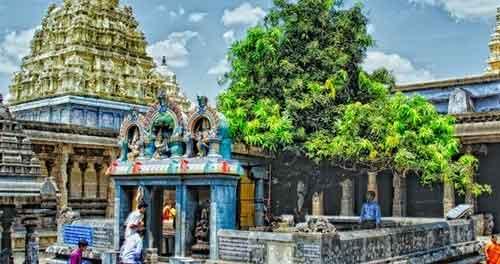 virutcham-temple